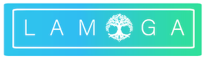 LAMOGA Logo
